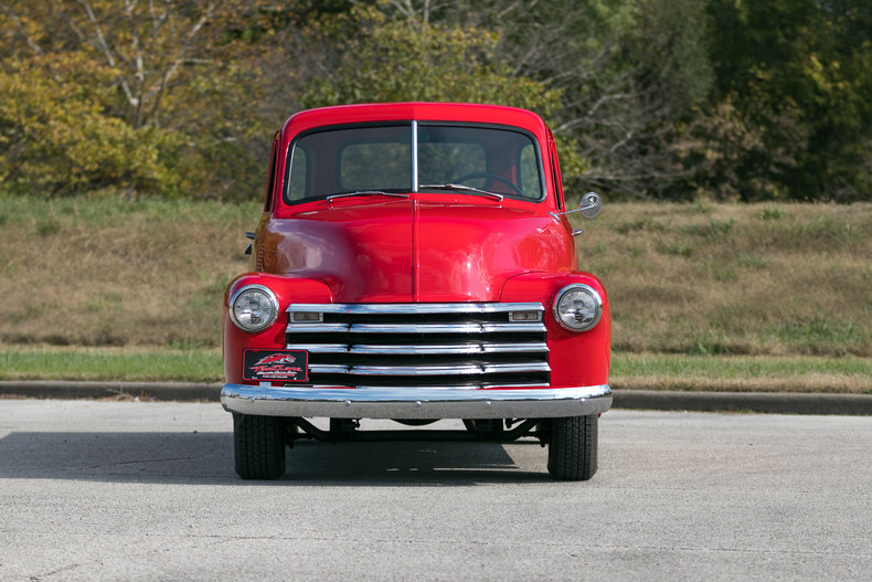 57239a2feb5bf low res 1953 chevrolet 3100