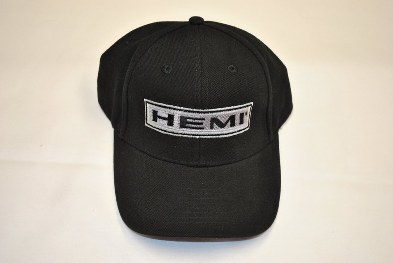 Perfect gift for Hemi fans!