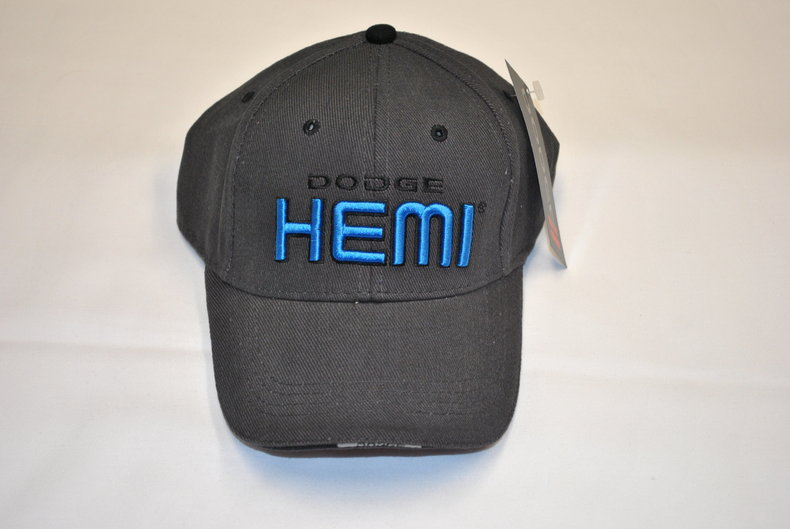 Perfect gift for Hemi owners!