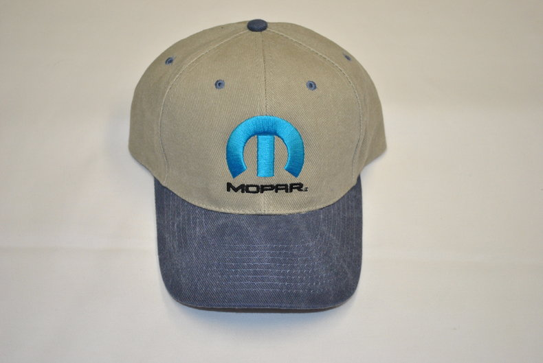 Perfect gift for Mopar Maniacs!