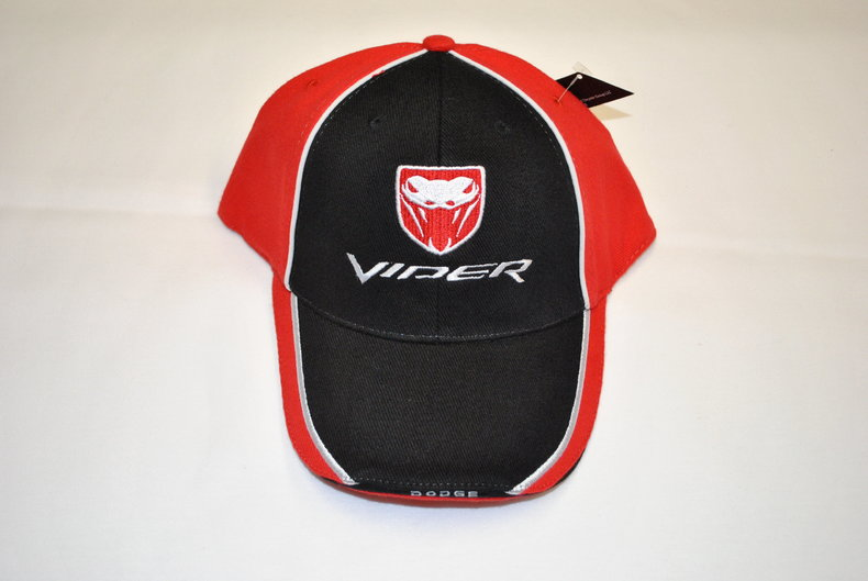 Perfect gift for Viper owners!