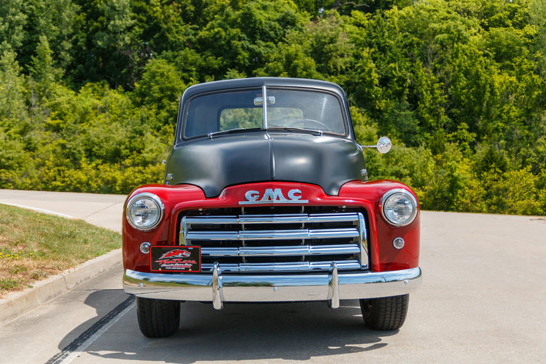 57867bf1ba7b7 low res 1949 gmc 3100