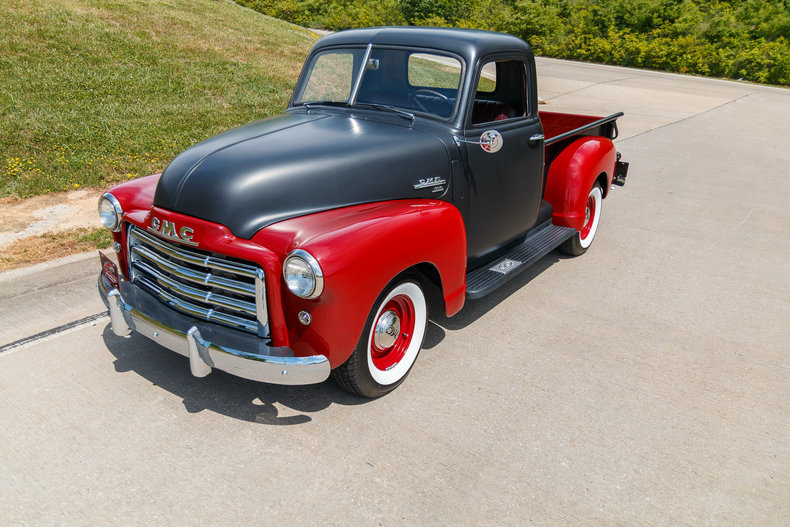 5786993ec1e90 low res 1949 gmc 3100