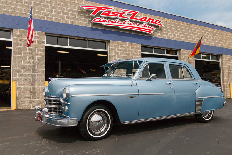 sold inventory fast lane classic cars fast lane classic cars