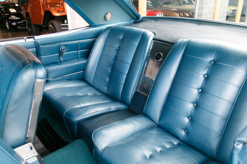 1963 1963 Buick Riviera For Sale