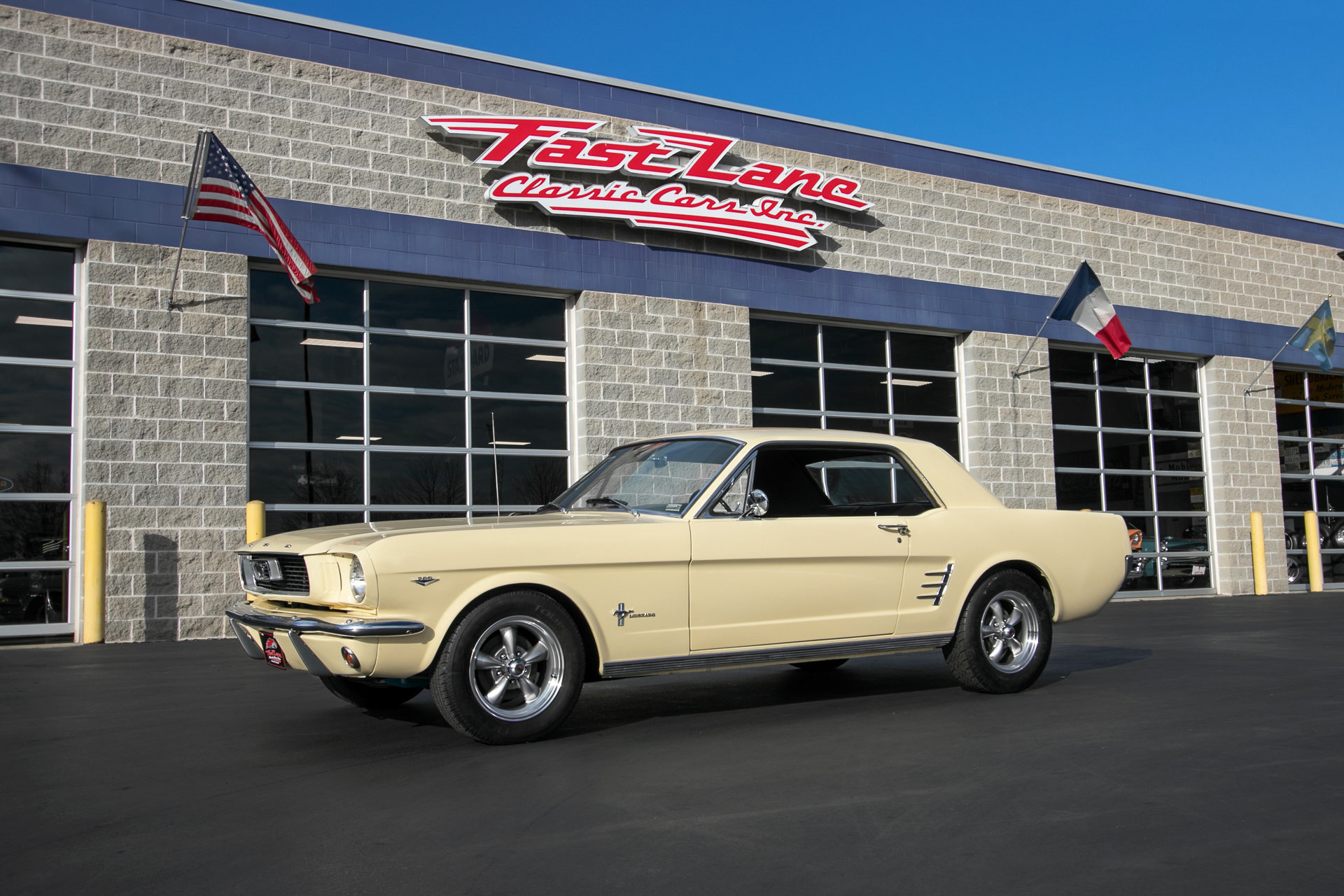60135c2e01415 hd 1966 ford mustang