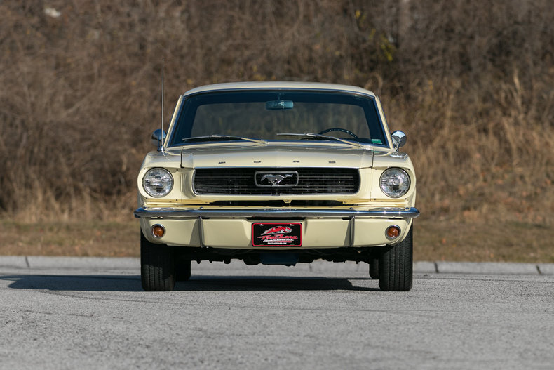 602720104e869 low res 1966 ford mustang