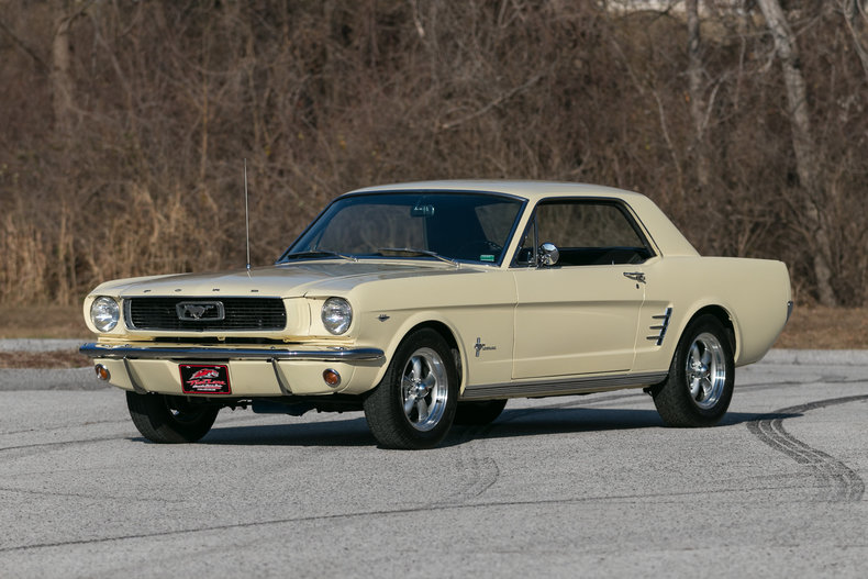 6027569533044 low res 1966 ford mustang