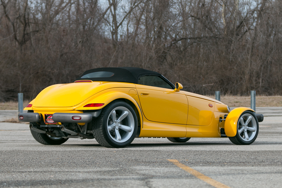 Pictures Of Fast Lane Classic Cars