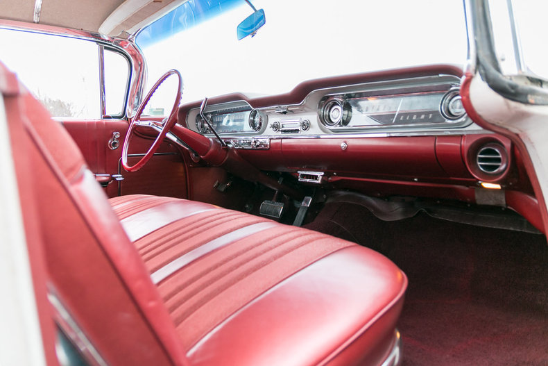 1960 1960 Oldsmobile 98 For Sale
