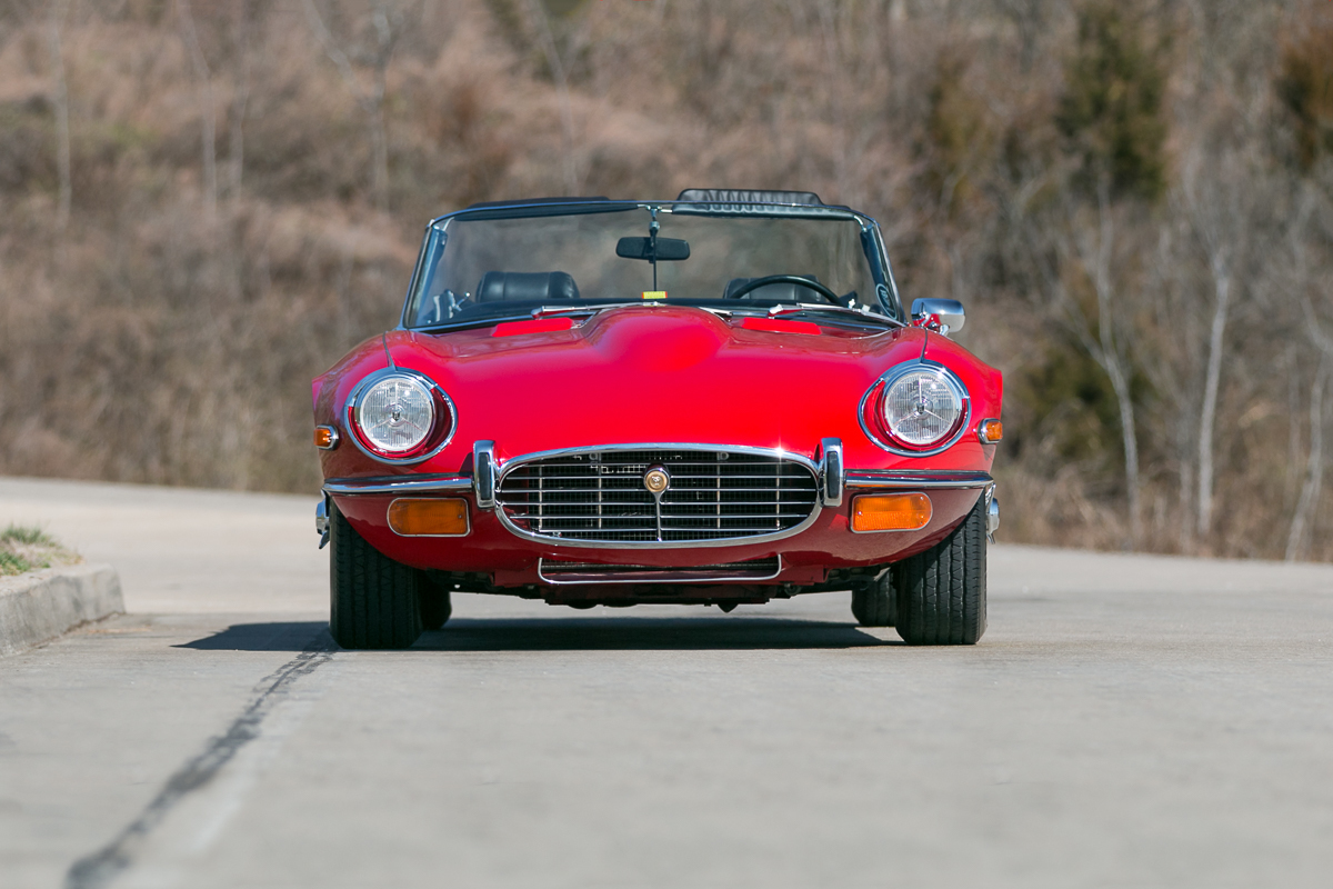 54687 1969 Jaguar E Type Xke Two Seat Coupe Manual in addition 1964 Jaguar XK 1964 Jaguar XKE 222293673274 in addition 636  20940 9969 together with Key likewise 1972 Jaguar Xke. on jaguar xke tool roll