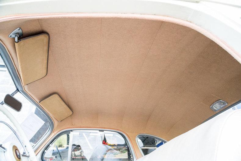 1942 Plymouth 2 Door