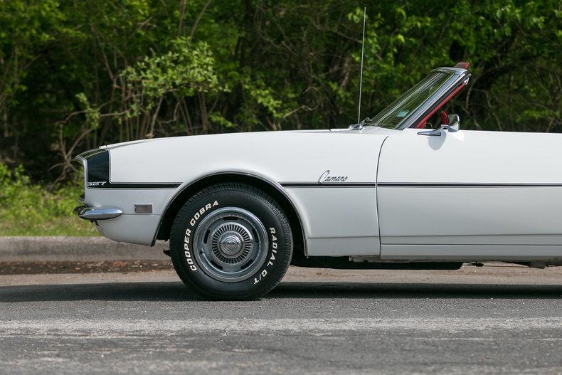 586022cdc69eb low res 1968 chevrolet camaro