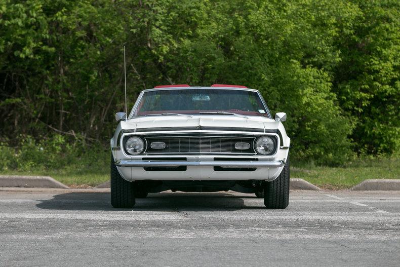 58603d3e01dfc low res 1968 chevrolet camaro