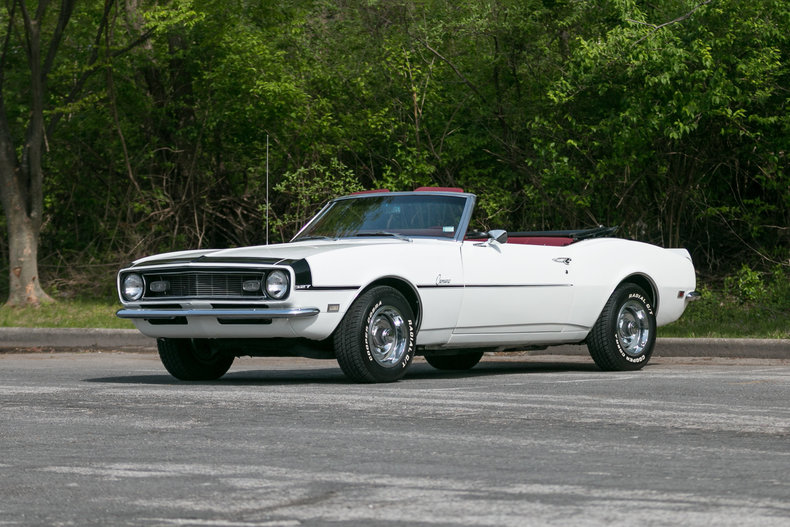 58604d1d20df5 low res 1968 chevrolet camaro