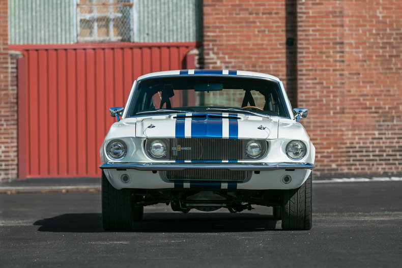 58556a729d896 low res 1967 shelby gt500 css