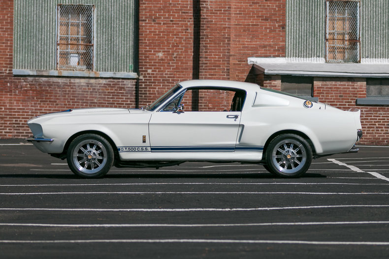 5858573b894a0 low res 1967 shelby gt500 css