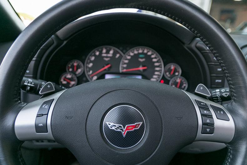 2011 Chevrolet