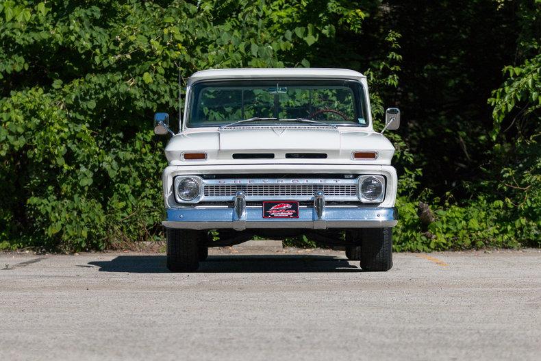51088 2009a9f960ee low res