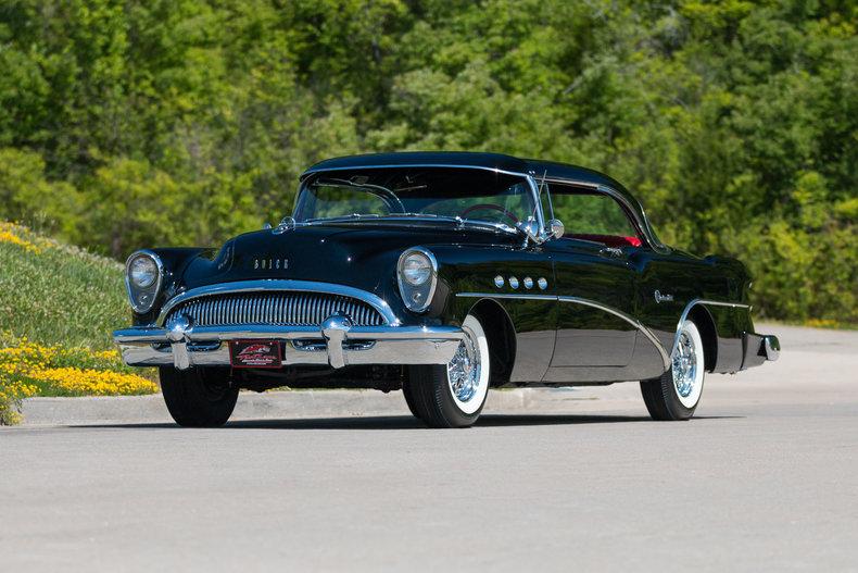 578985e92b2c5 low res 1954 buick roadmaster