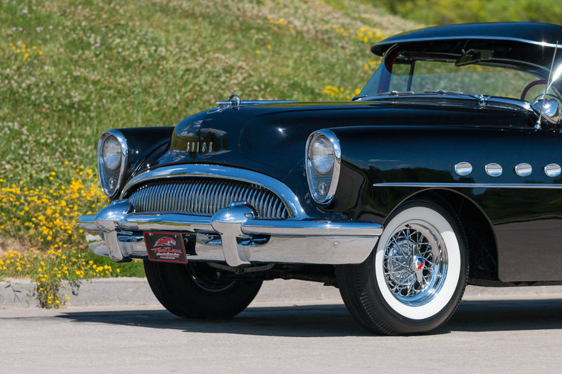 5790068cf04a0 low res 1954 buick roadmaster