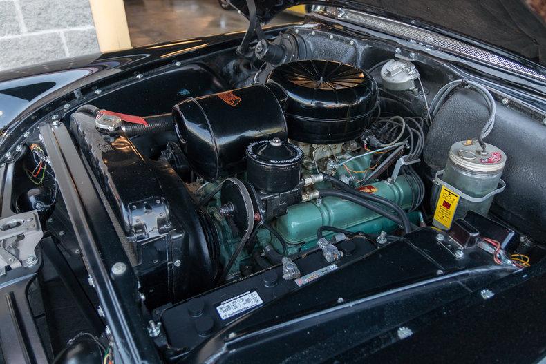 1954 Buick Roadmaster
