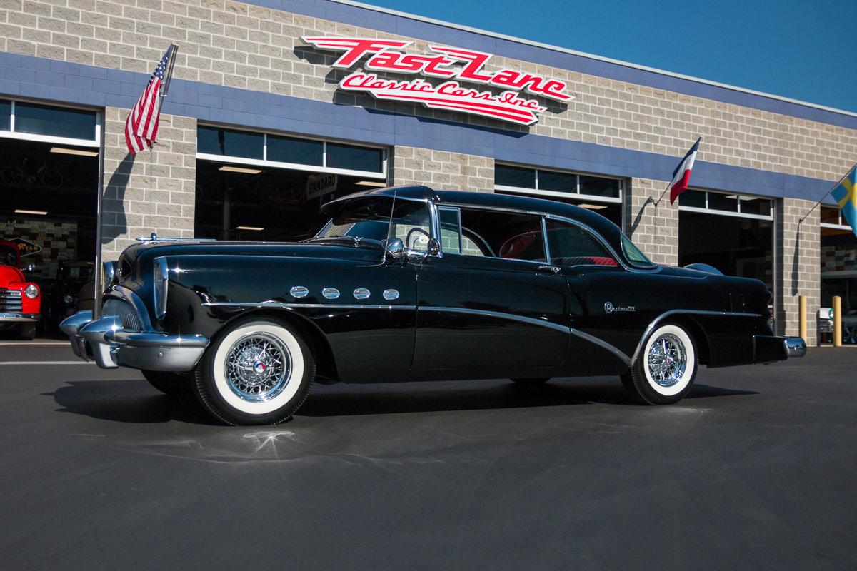 5792135ab3598 hd 1954 buick roadmaster