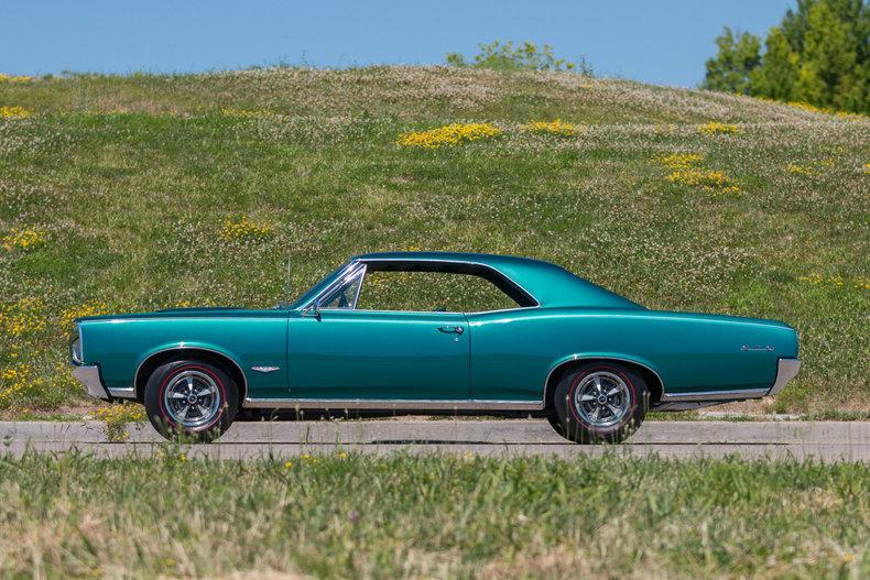 58815ec60cb5f low res 1966 pontiac gto