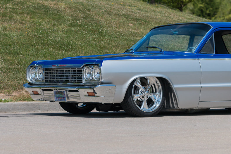 58147a5817c75 low res 1964 chevrolet biscayne