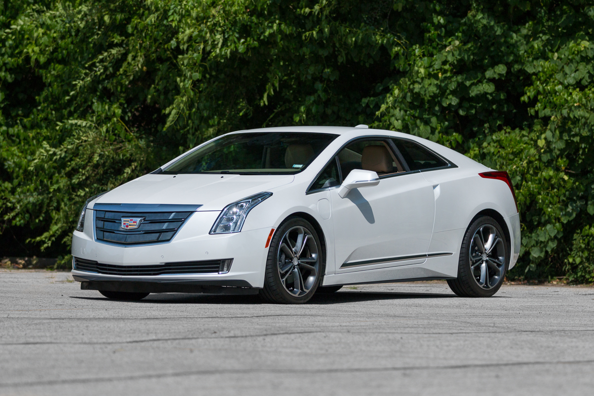 date release auto for sale cadillac price and design review elr specs concept