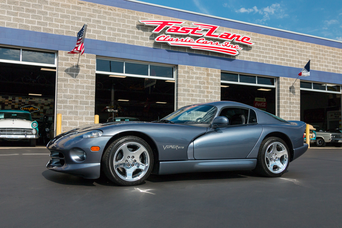l dodge car or htm for viper used near stock c portland sale race