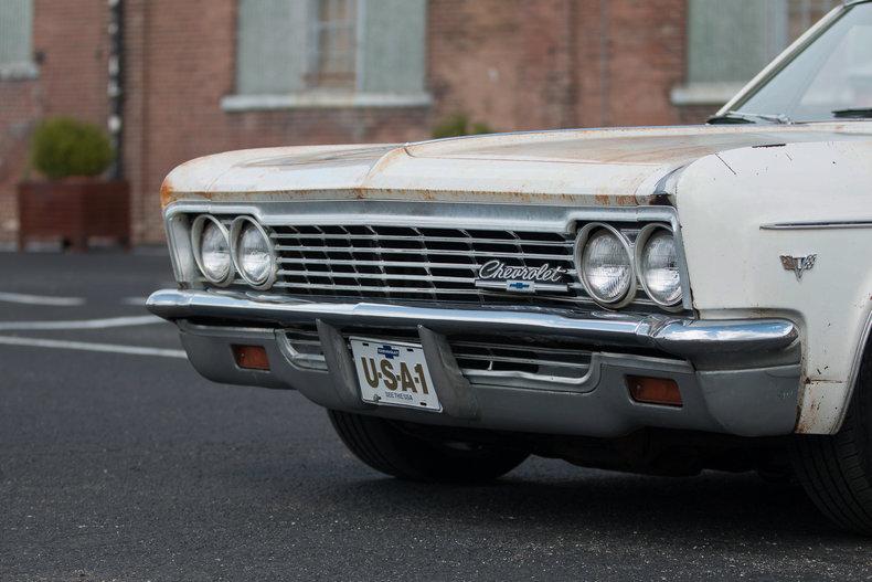 583668cc192a9 low res 1966 chevrolet impala