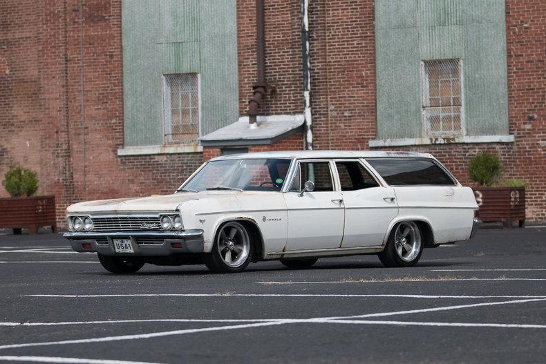 58369d1c39722 low res 1966 chevrolet impala