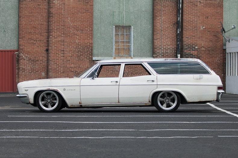 5838295f460e3 low res 1966 chevrolet impala