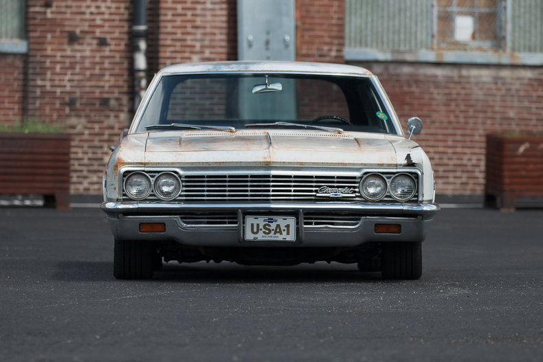 58384fa955161 low res 1966 chevrolet impala