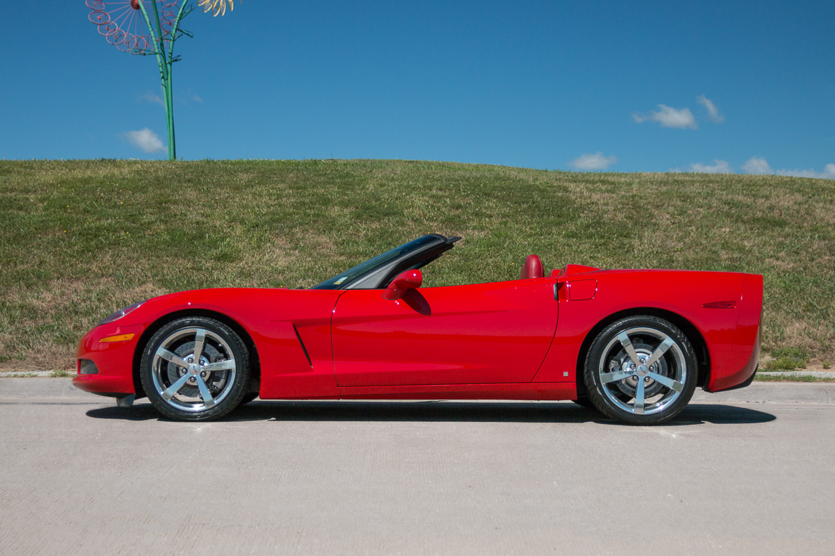 For Sale 967 Corvette By Owner Autos Post
