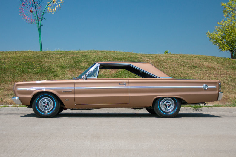 58432582354c3 low res 1966 plymouth belvedere