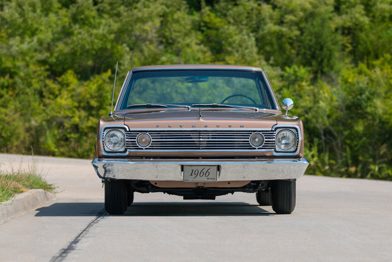 58433767bc518 low res 1966 plymouth belvedere