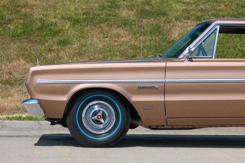584368e9e78ca low res 1966 plymouth belvedere