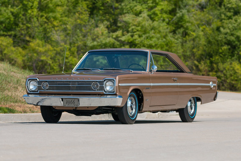 58458e73ee1f6 low res 1966 plymouth belvedere