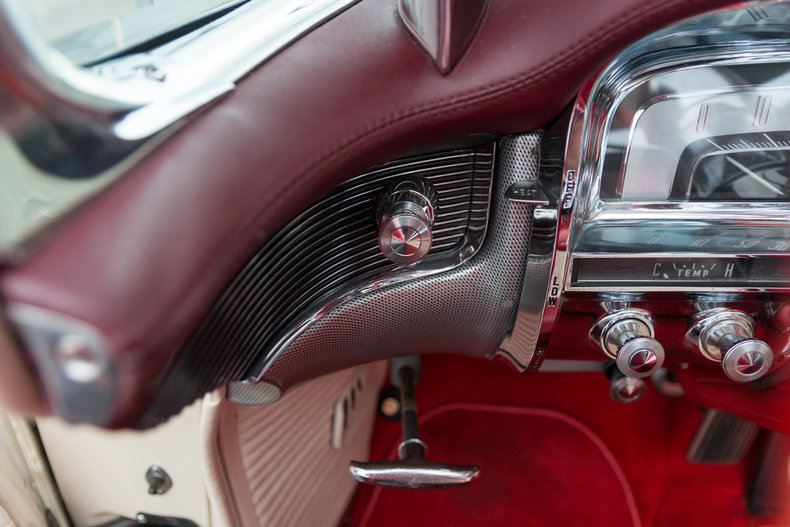 1954 Cadillac Eldorado