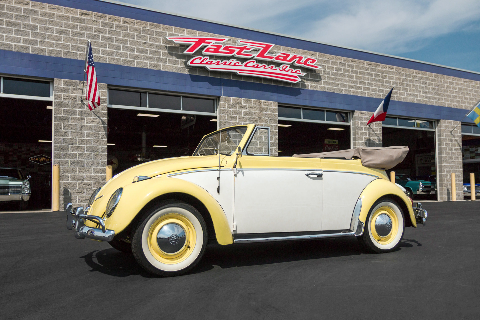com baltimore volkswagen and in cars new for auto used sale img beetle md yellow