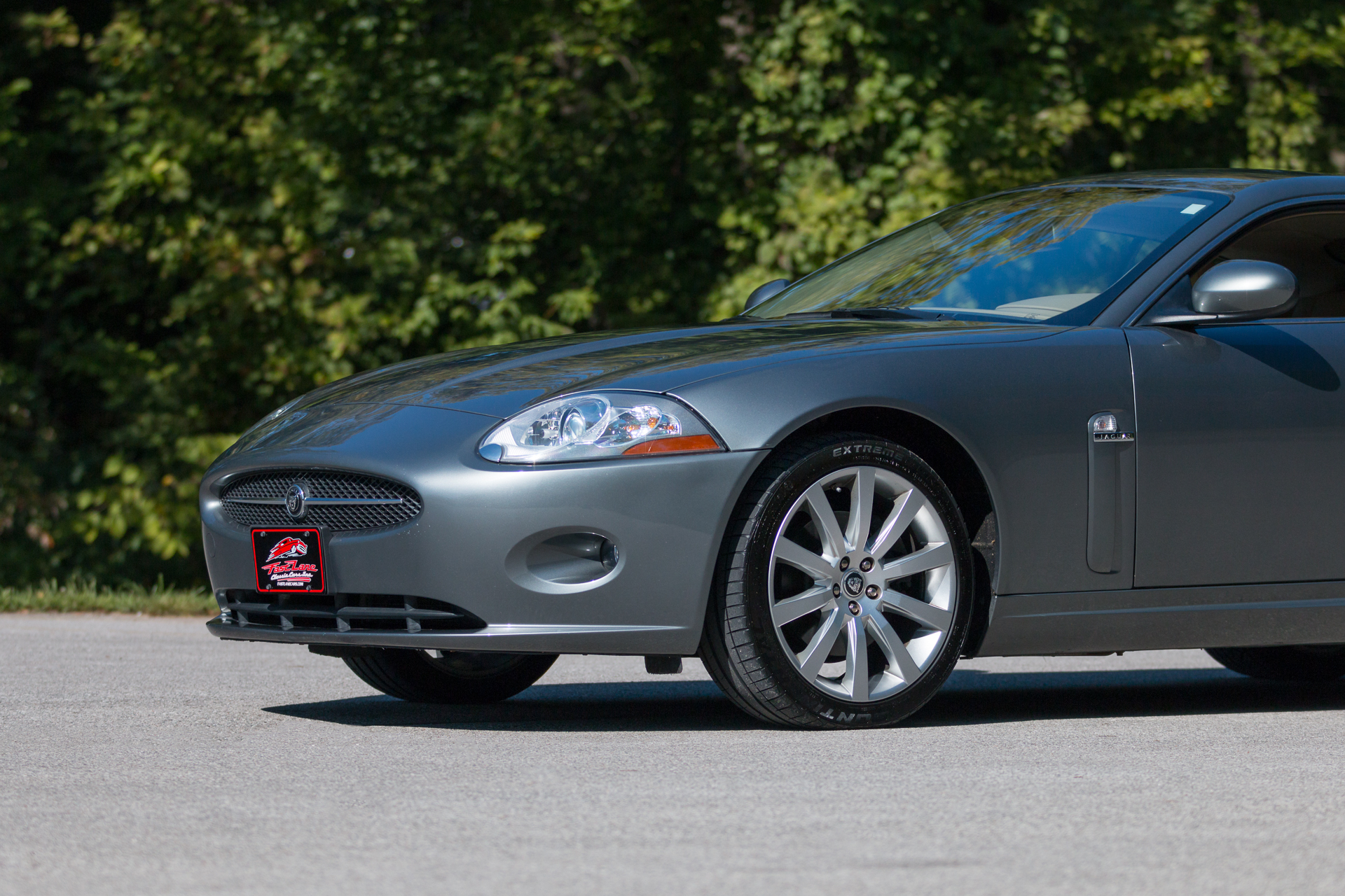 msrp sale xk reviews amazing ratings news images for with jaguar