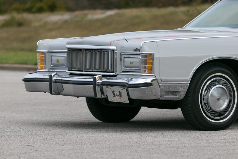5717544a22ce5 low res 1978 mercury grand marquis