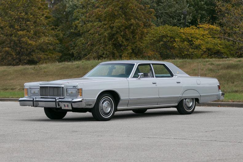 57176ea73ec01 low res 1978 mercury grand marquis