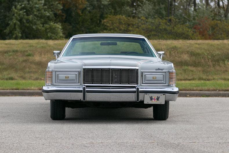 571808c130445 low res 1978 mercury grand marquis