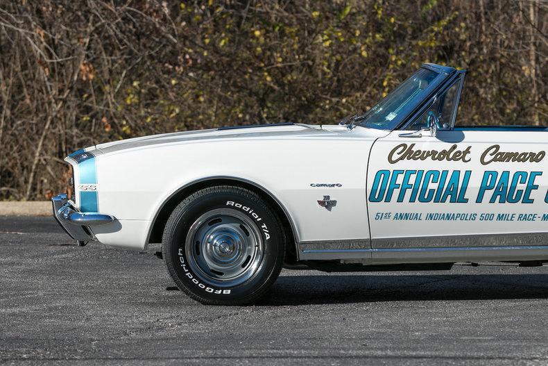 596318db59bb4 low res 1967 chevrolet camaro