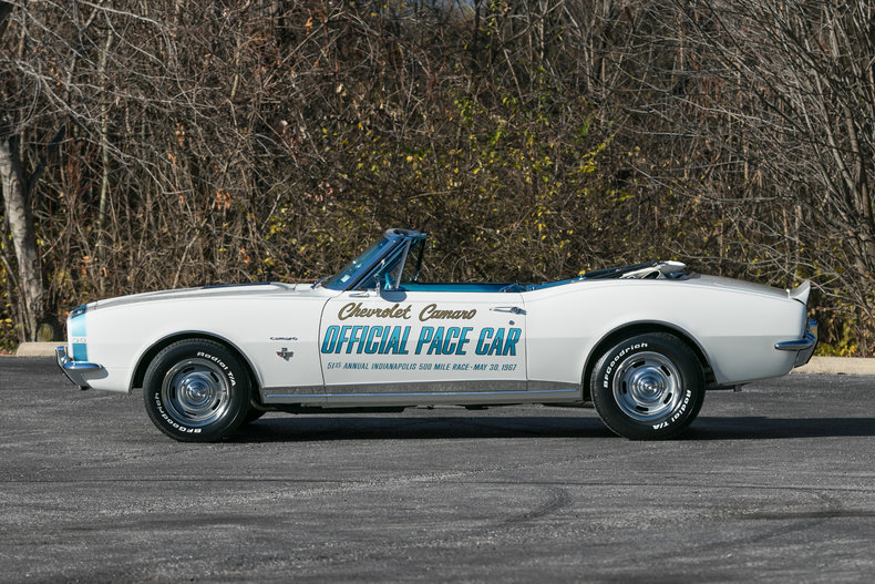 59632a5cd7aec low res 1967 chevrolet camaro