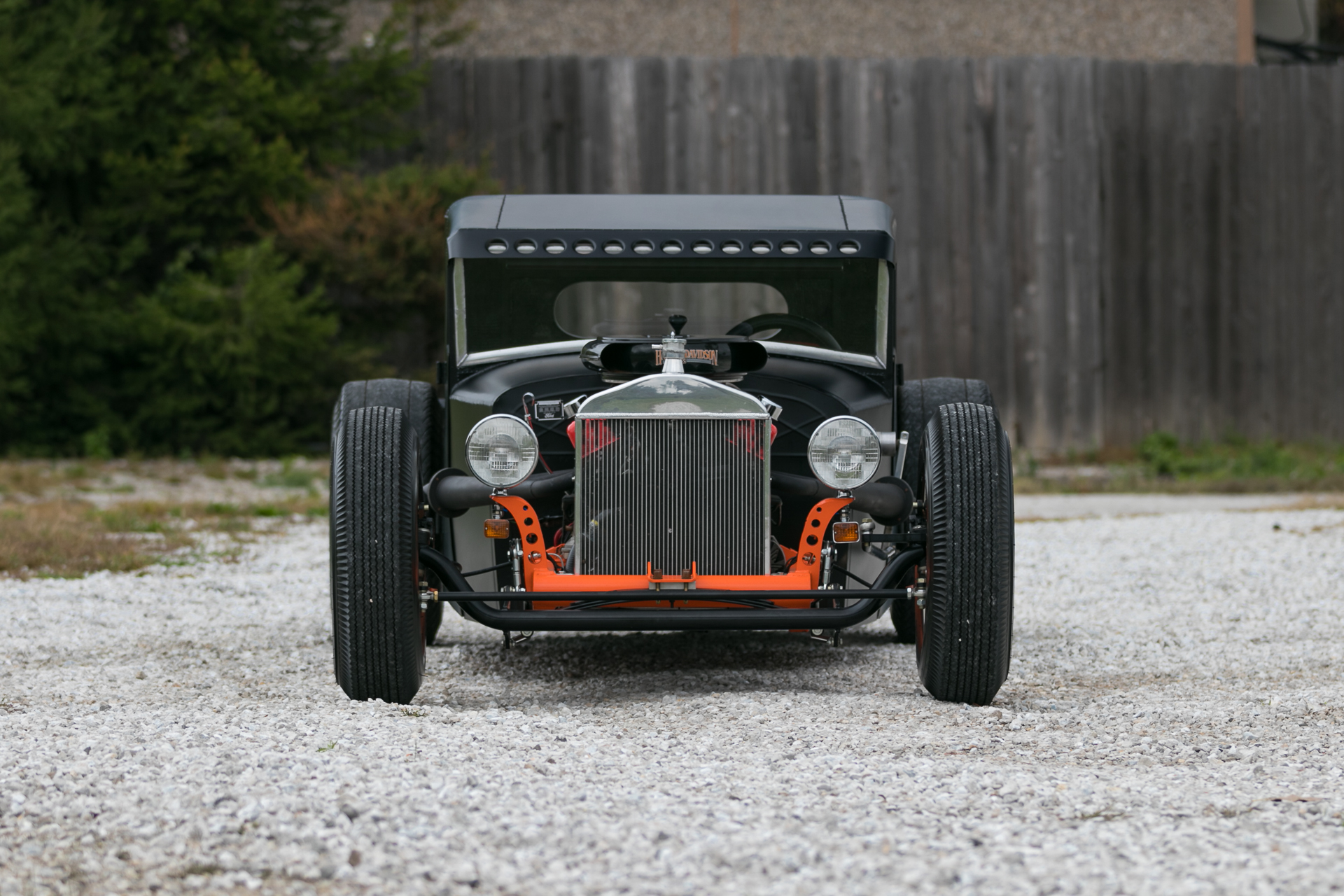 1930 Ford Pickup | Fast Lane Classic Cars