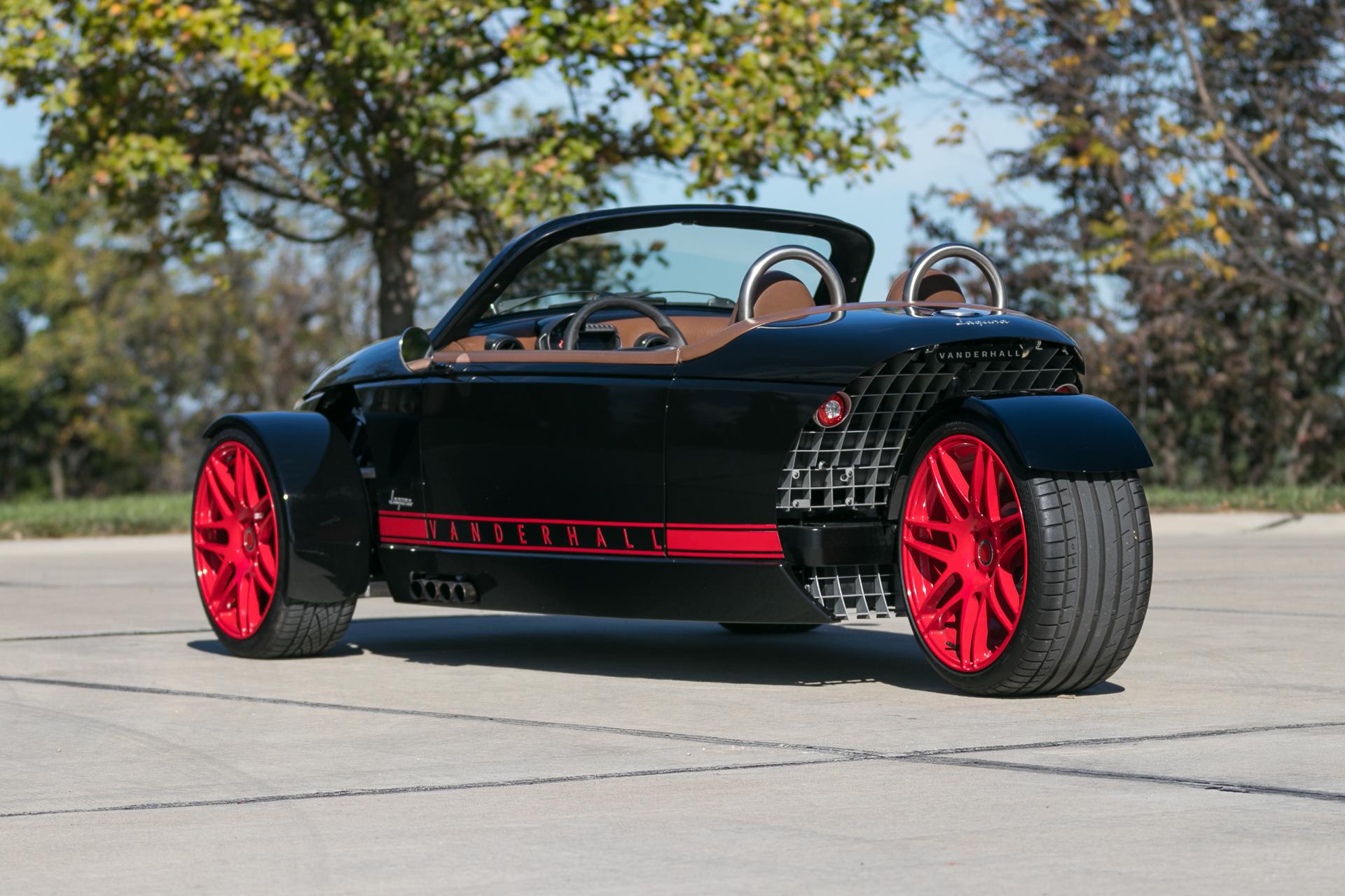 Edison Cars For Sale